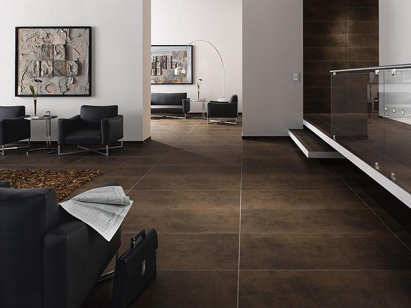 Fliesen Braun Wohnzimmer design wohnzimmer fliesen wei wohnzimmer fliesen oder vinyl dumsscom Wohnzimmer
